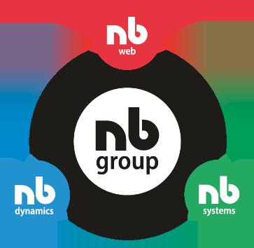 garantia-nbgroup