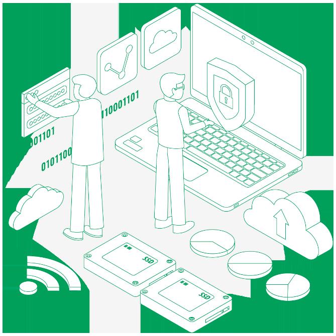 Seguridad-backups-nbsystems
