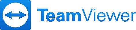 TeamViewer-logo-nbsystems
