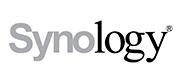 synology-partner-logo